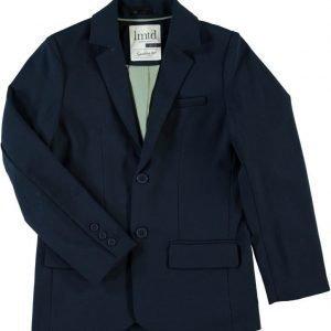 LIMITED by Name it Puvuntakki Gregorius Kids Dress Blues