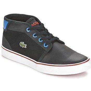 Lacoste Ampthill 416 1 korkeavartiset kengät