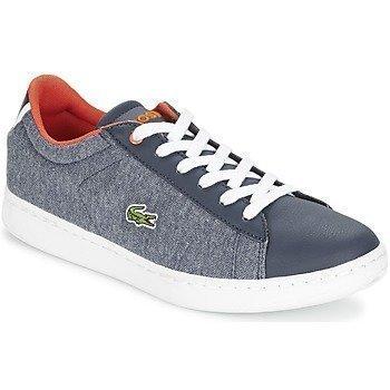 Lacoste Carnaby Evo 416 1 matalavartiset kengät