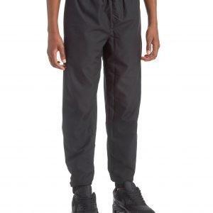 Lacoste Guppy Pants Musta