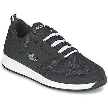 Lacoste L.ight 316 1 matalavartiset kengät