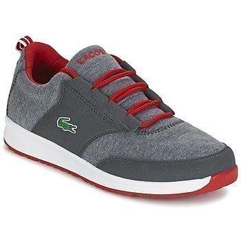 Lacoste L.ight 316 2 matalavartiset kengät