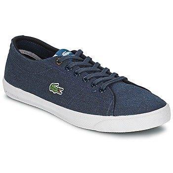 Lacoste MARCEL CSU2 matalavartiset kengät