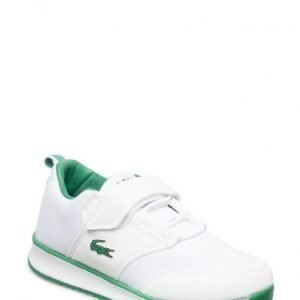 Lacoste Shoes L.Ight 116 1