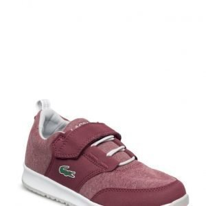 Lacoste Shoes L.Ight 416 1