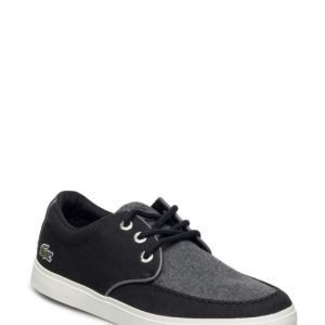 Lacoste Shoes Sevrin 416 1