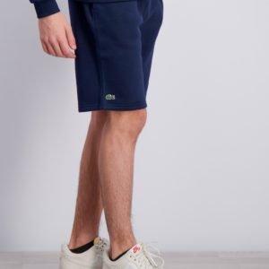 Lacoste Shorts Shortsit Sininen