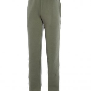 Lacoste Sport Tennis Tracksuit Pants Army Green