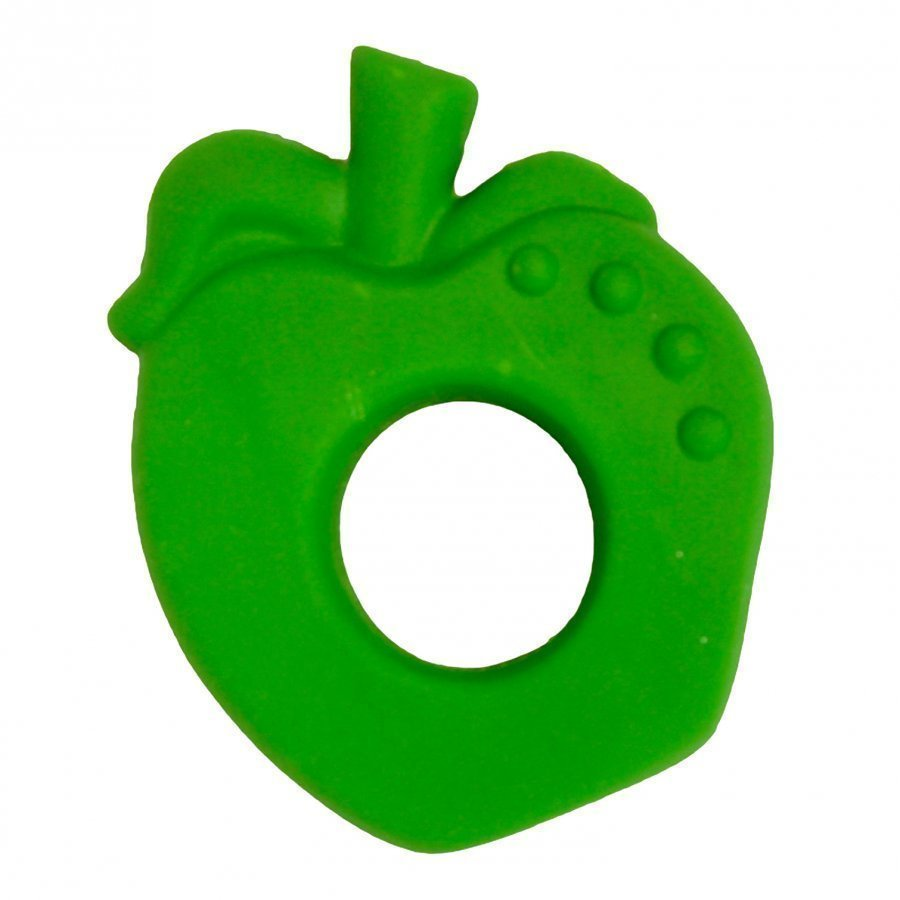 Lanco Teething Ring Apple Purulelu