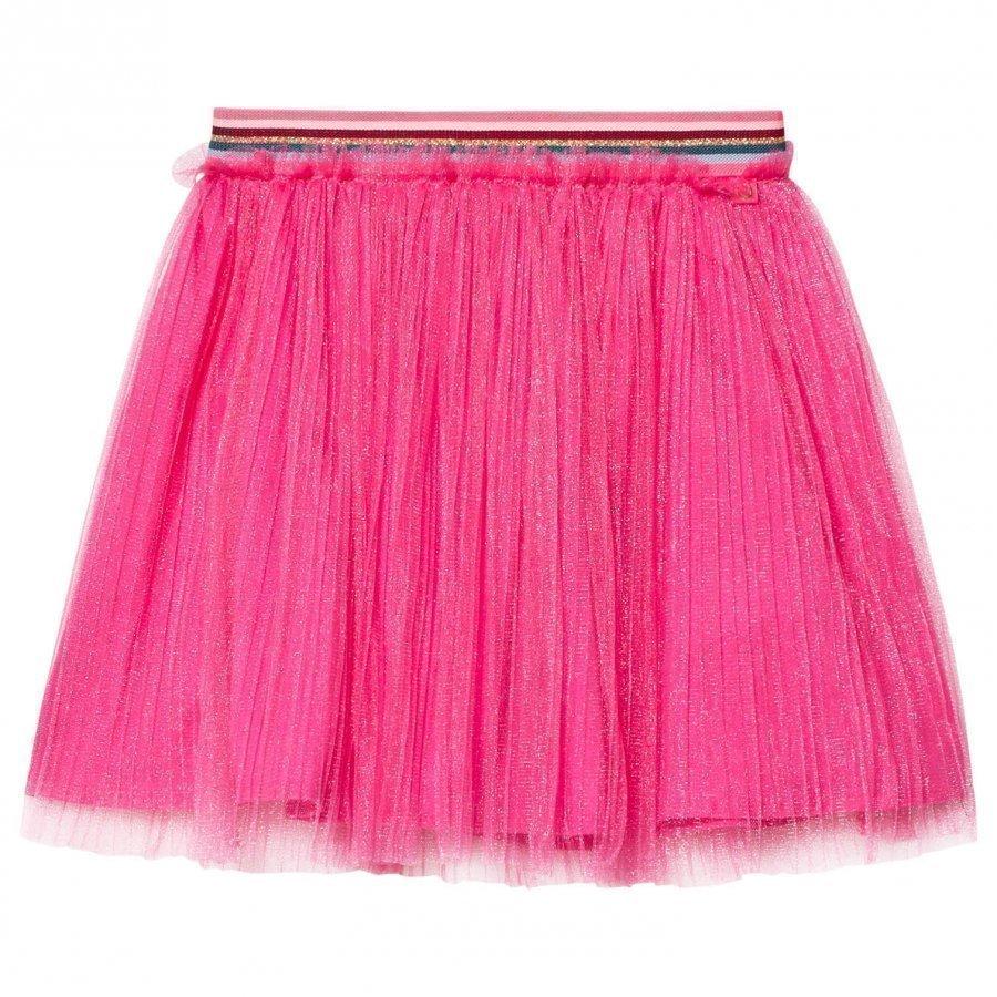 Le Big Pink Tutu Skirt Tyllihame
