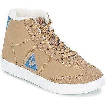 Le Coq Sportif TACLEONE MID GS BOY korkeavartiset kengät