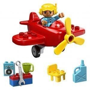 Lego Duplo Town 10908 Lentokone