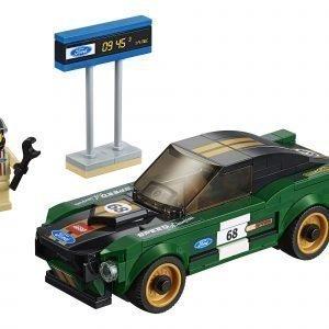 Lego Elves 41193 Aira Ja Tuulilohikäärmeen Laulu