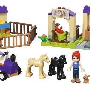 Lego Friends 41361 Mian Varsatalli