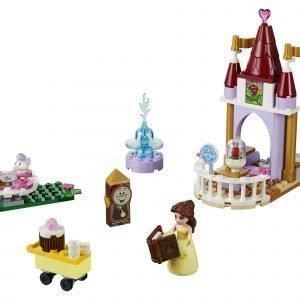 Lego Juniors 10762 Bellen Tarinatuokio