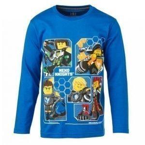 Lego M 70597 Pusero