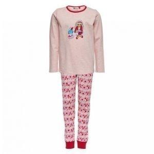 Lego Nevada 713 Pyjama