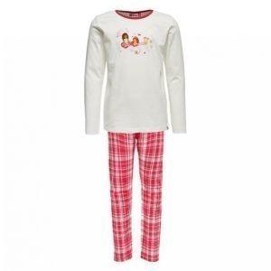 Lego Nevada 714 Pyjama