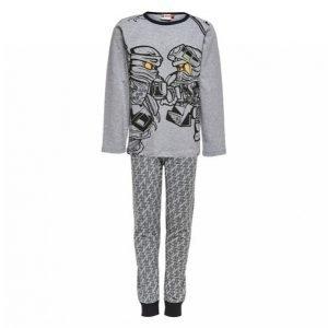 Lego Nicolai 721 Pyjama