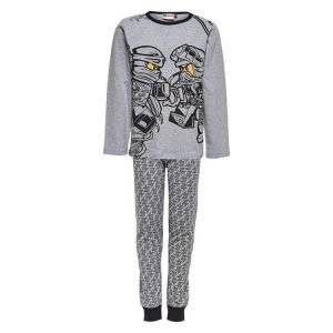 Lego Ninjago Nicolai 721 Pyjama