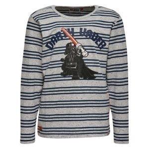 Lego Star Wars Teo 157 Trikoopusero
