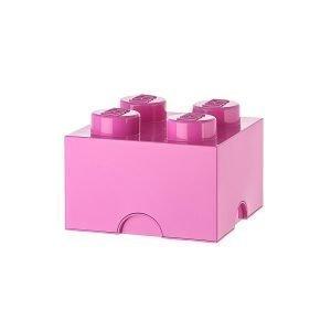 Lego Storage Laatikko