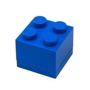 Lego Storage Säilytyslaatikko