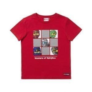 Lego Wear Tony 940 Paita