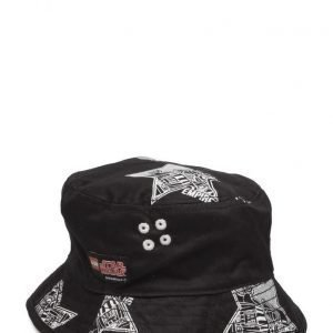 Lego wear Ace 351 Hat