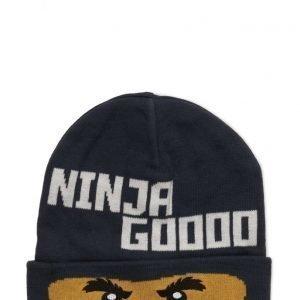 Lego wear Ace 710 Hat