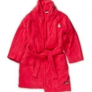 Lego wear Aila 904 Bathrobe