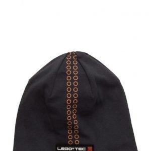 Lego wear Amir 260 Hat