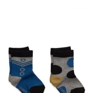 Lego wear Amir 701 Socks