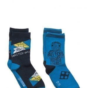 Lego wear Ayan 101 2-Pack Socks