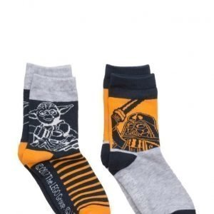 Lego wear Ayan 150 2-Pack Socks