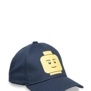 Lego wear Carlos 149 Cap