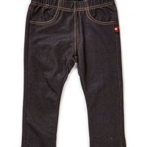 Lego wear Curious 501 Jeggings