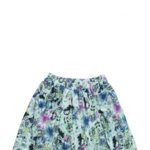 Lego wear Danica 201 Skirt ( Jersey)