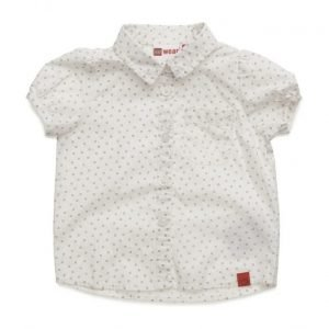 Lego wear Halli 301 Shirt S/S