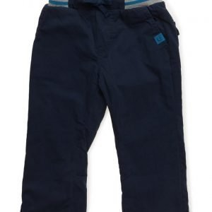 Lego wear Imagine 502 Pants W/Lining