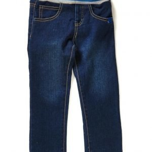 Lego wear Imagine 504 Jeans