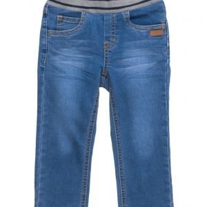 Lego wear Imagine 509 Jeans