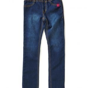 Lego wear Invent 501 Jeans