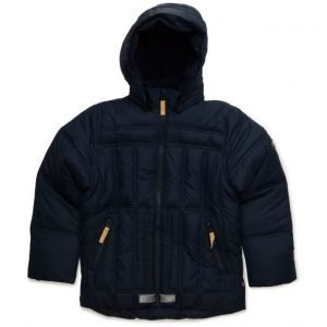 Lego wear Jadon 635 Jacket