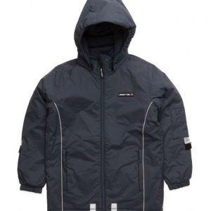 Lego wear Jadon 670 Jacket