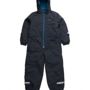 Lego wear Jadon 676 Snowsuit