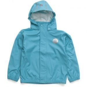 Lego wear Jaron 206 Rain Jacket