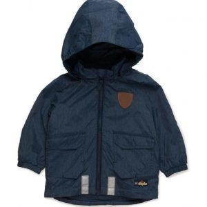 Lego wear Javier 221 Jacket