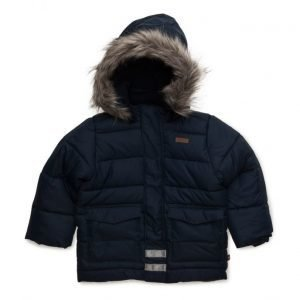 Lego wear Javier 632 Jacket
