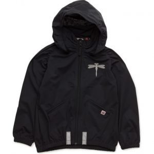 Lego wear Jenay 222 Jacket